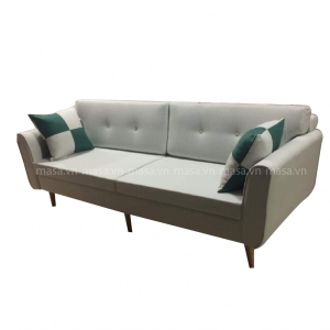 Sofa văng SF302